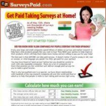 online-paid-surveys