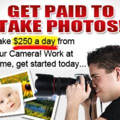 photographyjobs